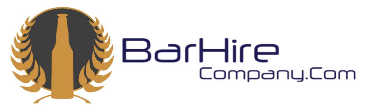 BarHireCompany.com Logo