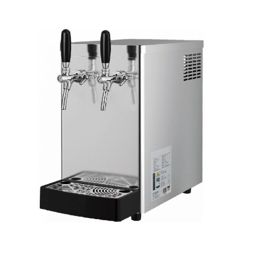 lindor beer tap for hire