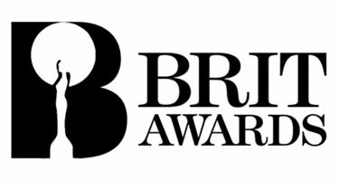 mobile bar for brit awards