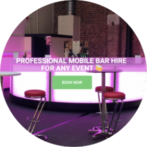 mobile bar hire how it works