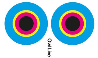 Owl-live
